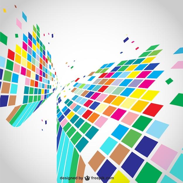 Prism Graphic Design