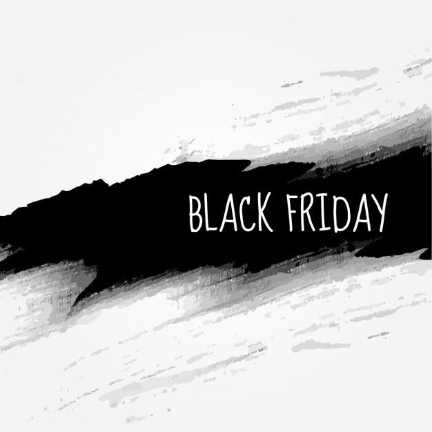 fundo do grunge black friday baixar vetores gr tis. Black Bedroom Furniture Sets. Home Design Ideas