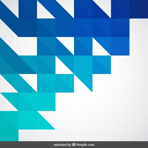 Lines Of The Graphic Design