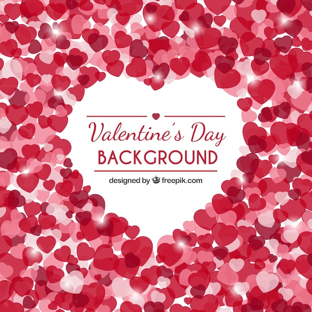 free valentines day wallpapers for mobile phones