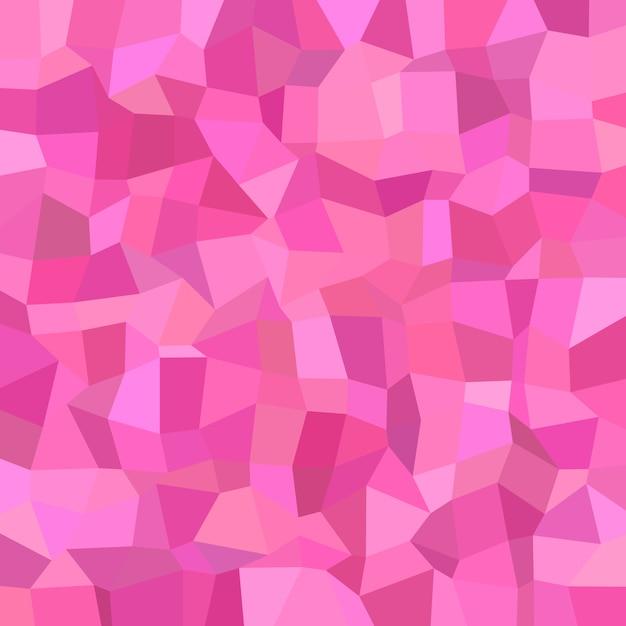 Fundo Rosa Claro Do Mosaico Baixar Vetores Gr 225 Tis