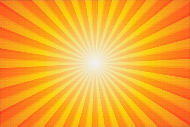 ultimos rayos de sol en ingles