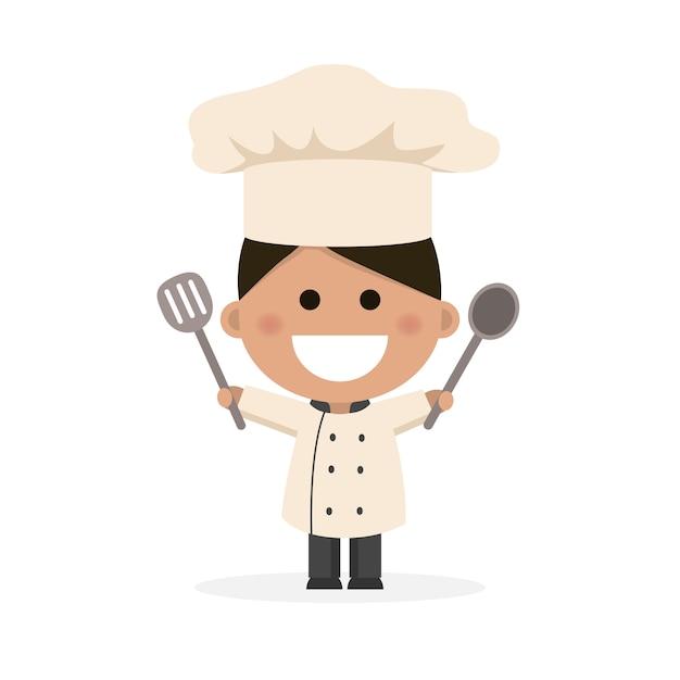 Cozinheiro Baixe Vetores Fotos E Arquivos Psd Gratis