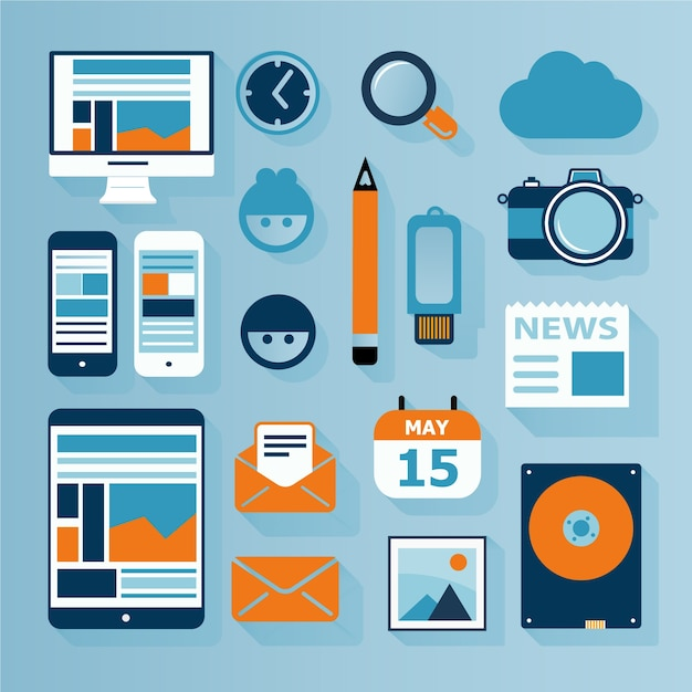 how to become a multimedia specialist
