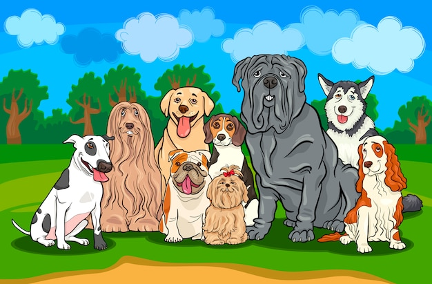 cão mais pesados do mundo