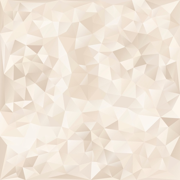 Ilustração de plano de fundo texturizado cristal Vetor grátis