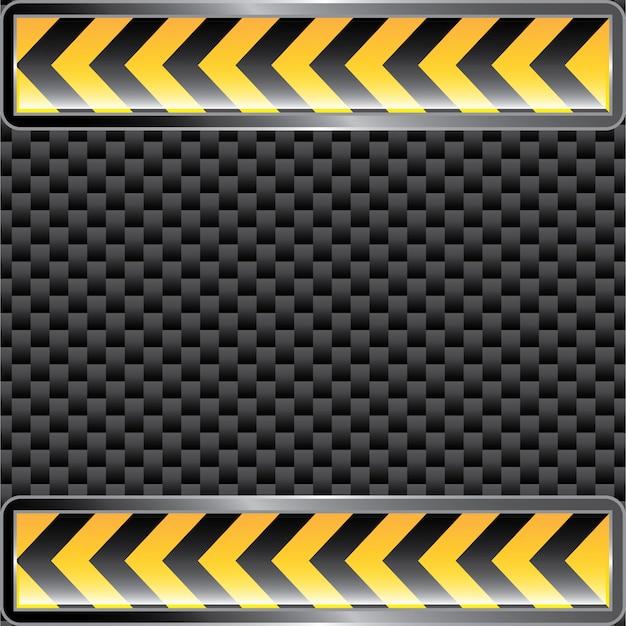 Ilustração de segurança Vetor grátis