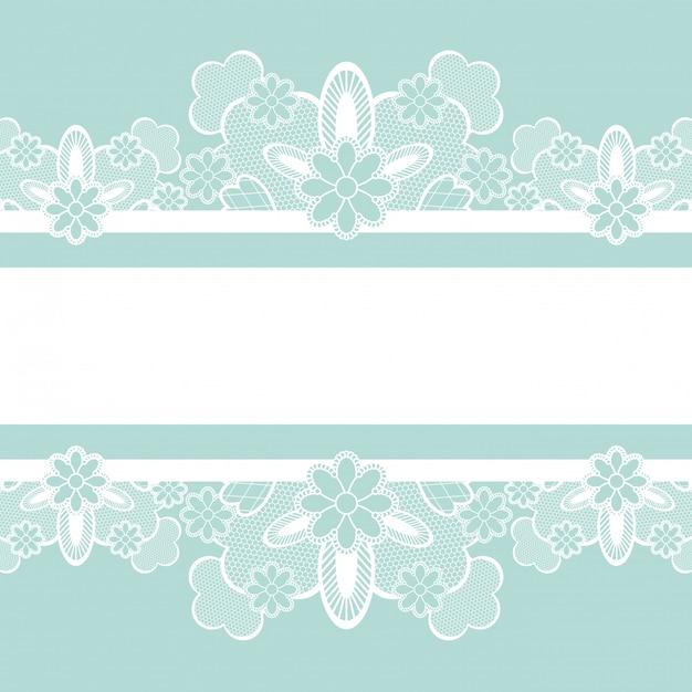 Ilustração design decorativo Vetor Premium