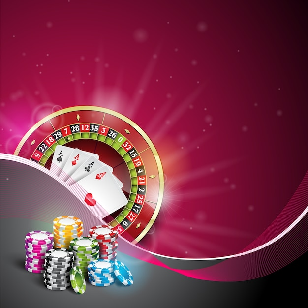 Casino.com poker indonesia gambling illegal