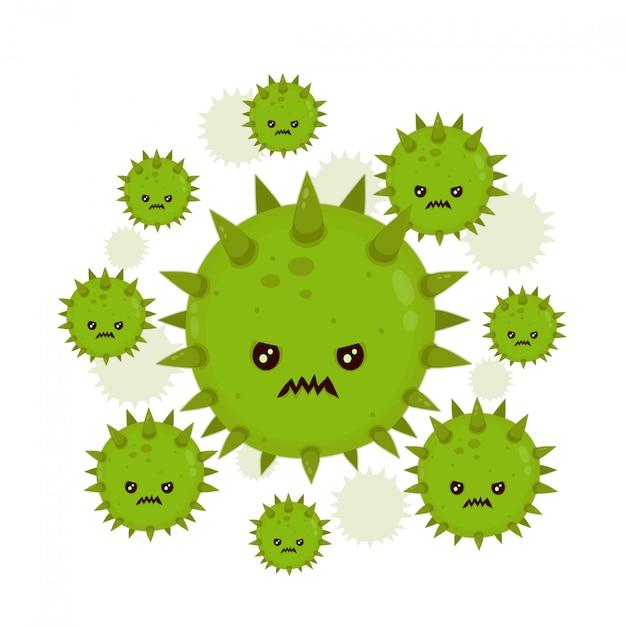microbiologia virus da raiva
