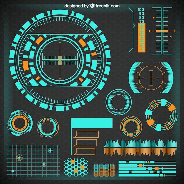 Digital Game Design Scope