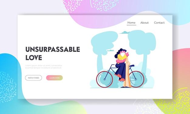 Dating site intre biciclete gratuite
