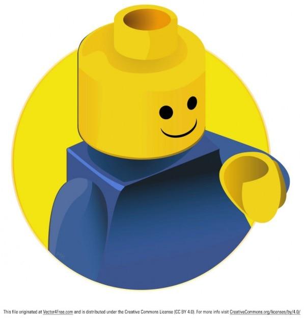 Lego engraado brinquedo vetor baixar vetores grtis lego engraado brinquedo vetor vetor grtis stopboris Gallery