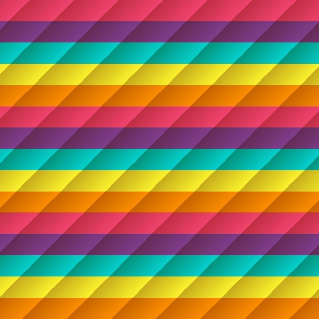 wallpapers colorido plano de - photo #37