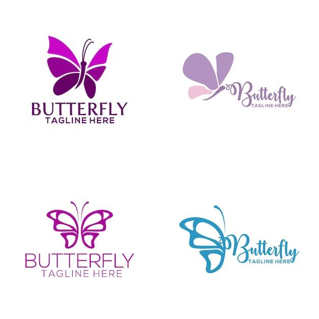 logotipo da borboleta baixar vetores premium clipart of butterfly eggs clip art of butterflies and caterpillars