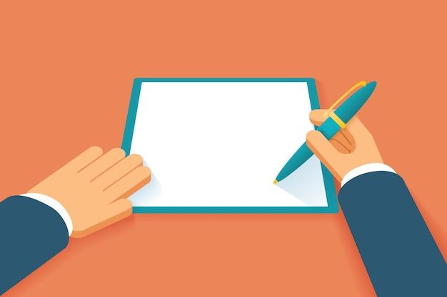 juntada de petição, Juntada de petição: o que é e como fazer?