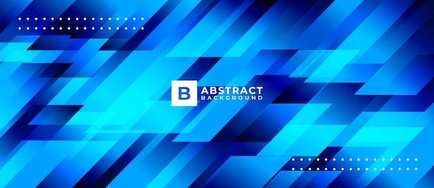 Mega pack modelo de design de brochura conjunto de panfleto web abstrato capa de negócios Vetor Premium