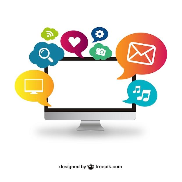gratis online chatten Assen
