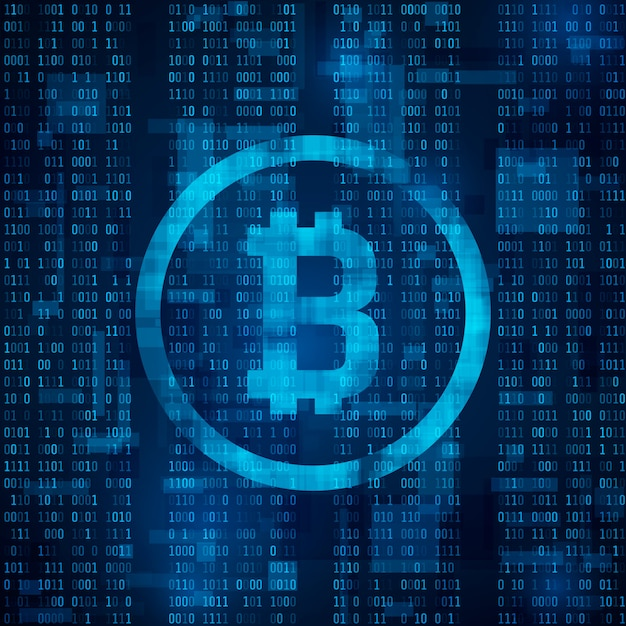 Receita Federal tem novas regras para Imposto de Renda e cria código para bitcoin