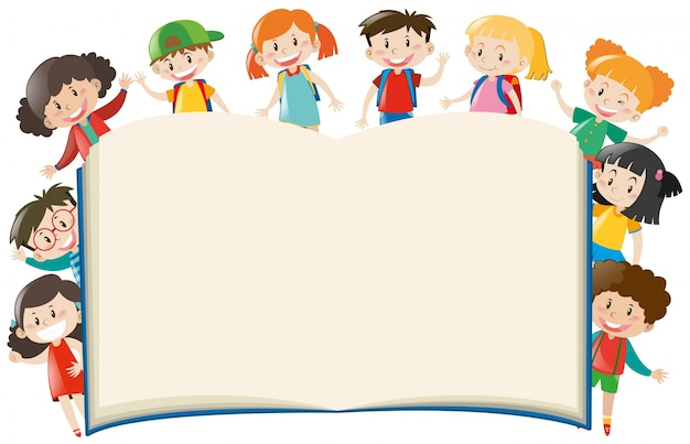Медицина для детей картинки