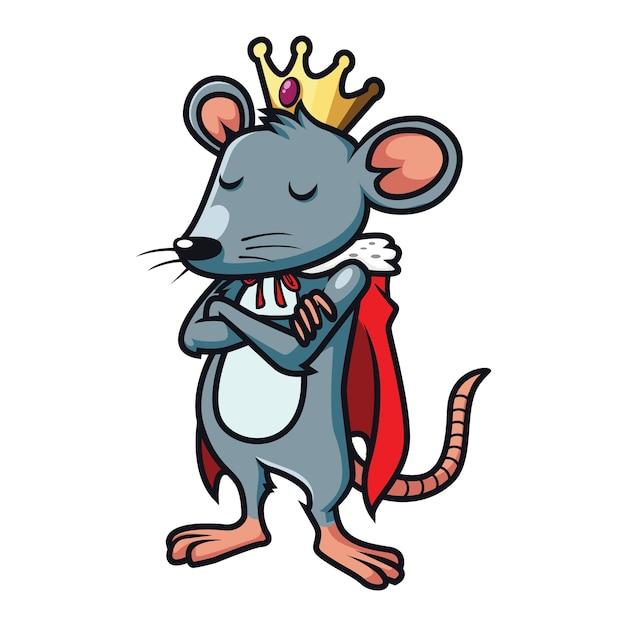 Mais uma relíquia no ebay/OLX etc. - Página 16 O-rato-esta-vestindo-roupas-de-rei-com-uma-coroa_63259-13