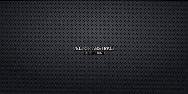 Orador grade textura vector ilustração Vetor Premium
