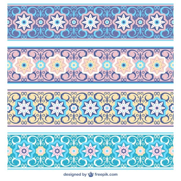 printable decoupage wallpaper borders - photo #4