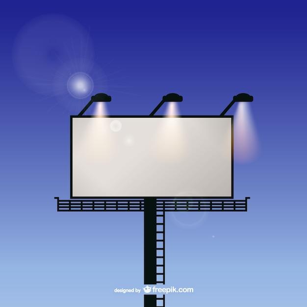 Hd3d Outdoor Download: Outdoor Com Luzes Embutidas E Céu