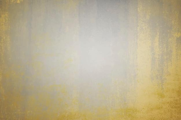 Papel grosso amarelo e branco Vetor grátis