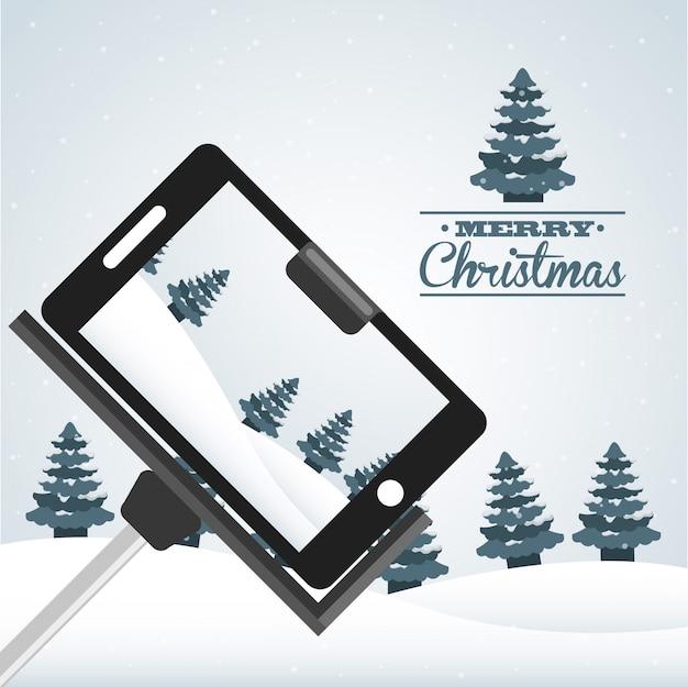 Passatempo fotográfico Vetor Premium
