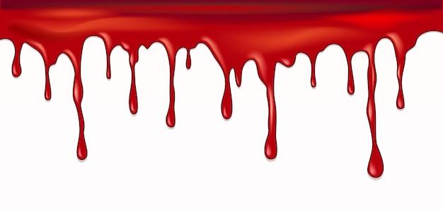 mancha de ketchup