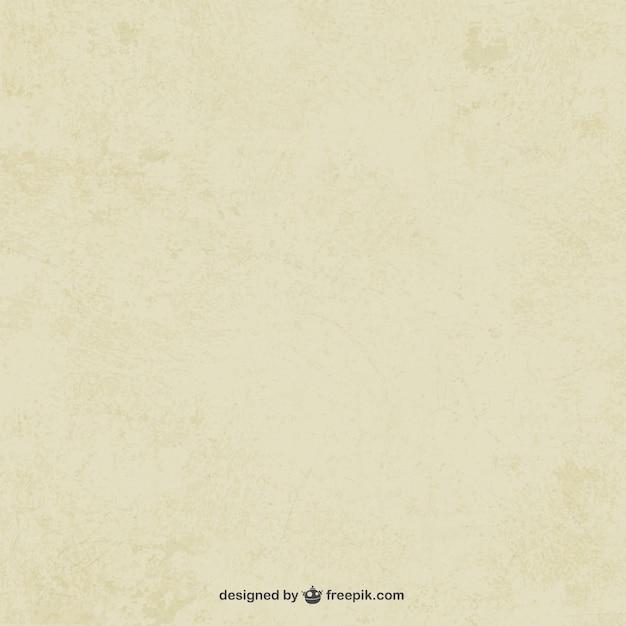 Polido textura estuque Vetor grátis