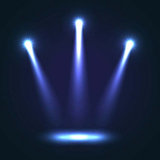projeto do fundo do palco baixar vetores gr u00e1tis stage light clip art free stage lights border clipart