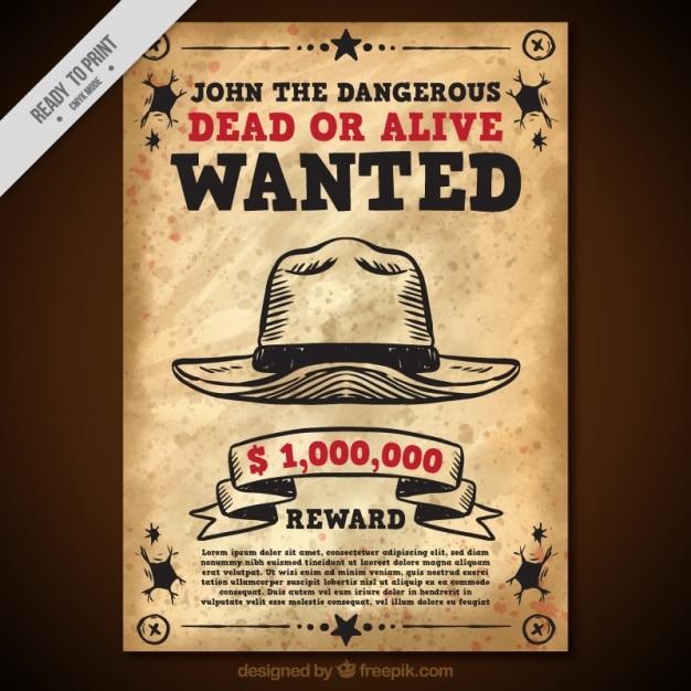 Chapeu Cowboy Vetores E Fotos Baixar Gratis