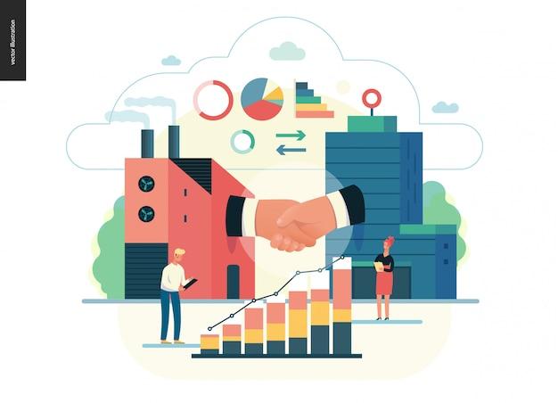 Pesquisa de marketing de conteúdo B2B para 2021: principais vantagens e tendências