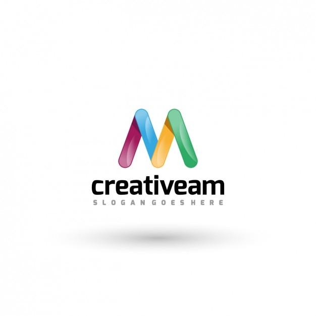 logo empresa gratis: