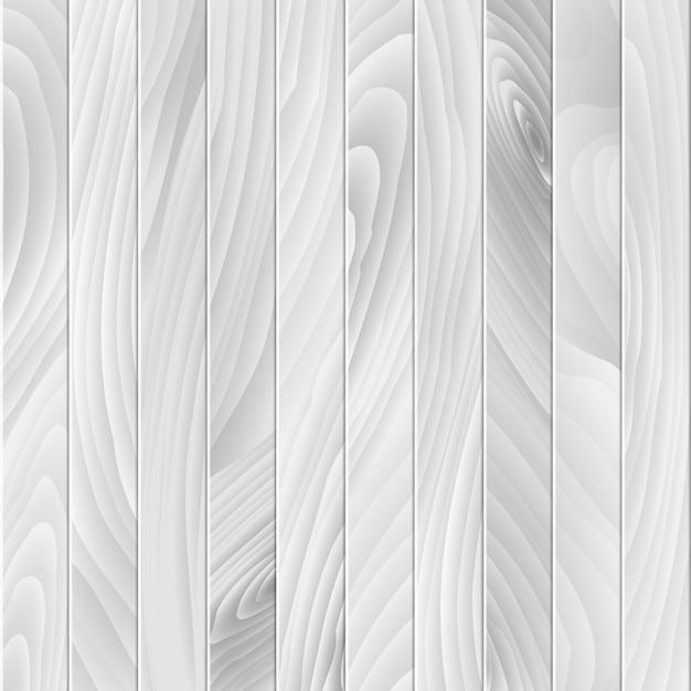 Textura de madeira. modelo de textura de madeira. superfície do painel de madeira. fundo Vetor Premium