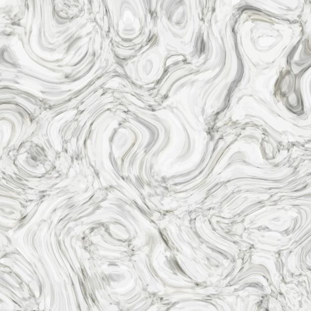 Textura de mármore Vetor grátis