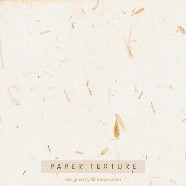 Textura de papel com pequenas formas abstratas Vetor grátis