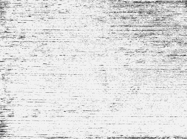 Textura de sobreposição de grunge Vetor Premium