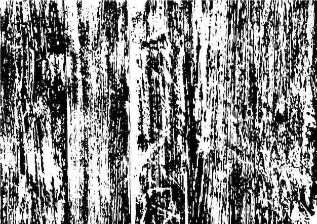 Textura de superfície abstrata grunge. Vetor Premium