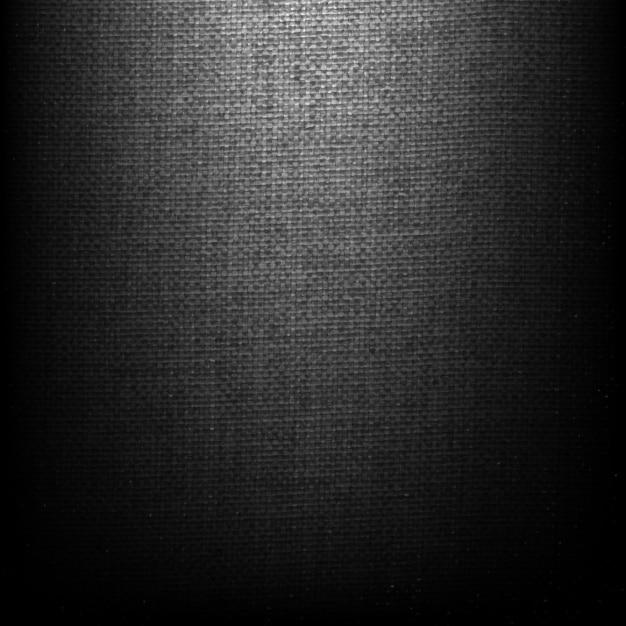 Textura De Tecido Preto Baixar Vetores Gr 225 Tis