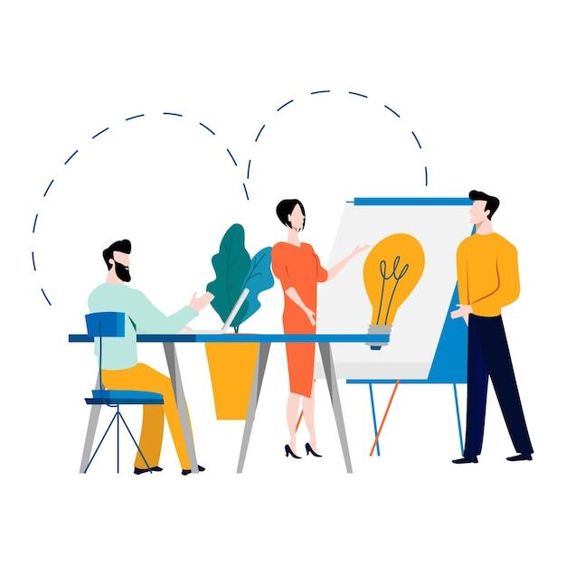 treinamento-profissional-tutoriais-apresentacao-de-negocios_1200-421.jpg