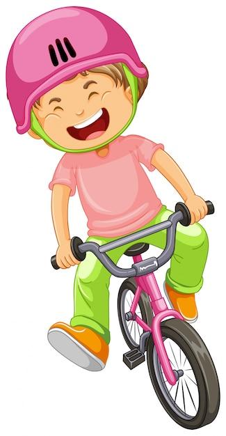 Resultado de imagem para criança andando de bicicleta no quintal de casa