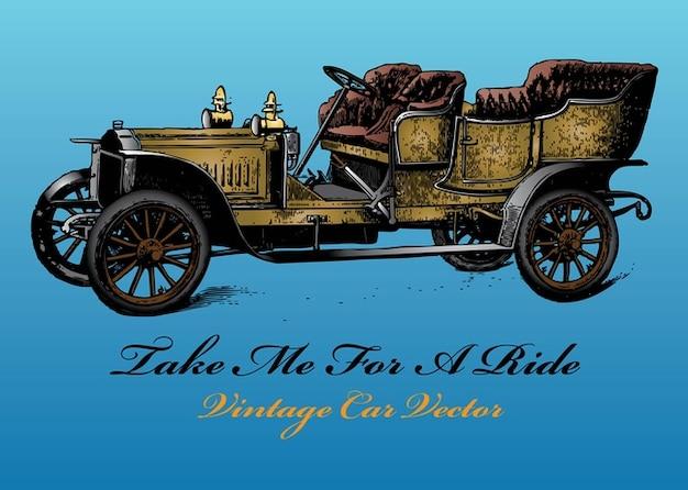 Foto gratis: Carro, Carros Antigos, Retro - Imagem gratis
