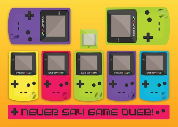 tetris evolution pc download