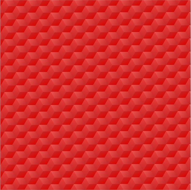 Vector textura do padrão geométrico. Vetor grátis