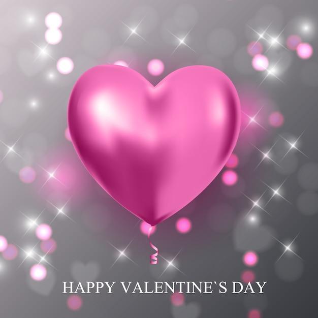 Venda de amor e sentimentos de dia dos namorados. Vetor Premium