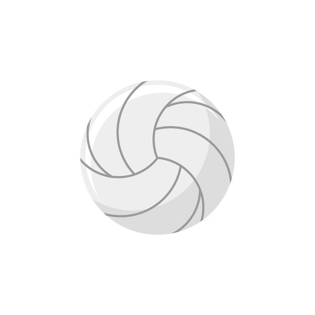 Voleibol Vetor grátis