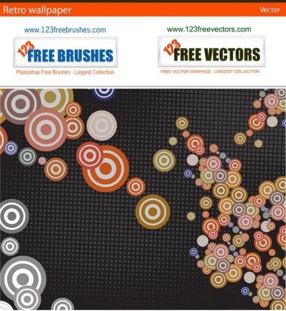 040 elementi di design scaricare vettori gratis for Elementi di design